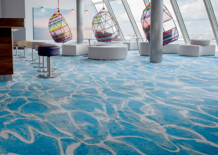 Blog artikel customized floors