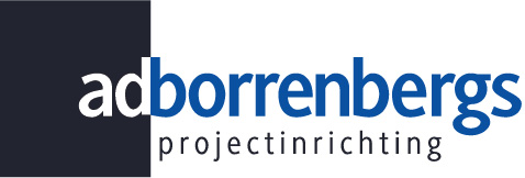 Borrenbergs logo