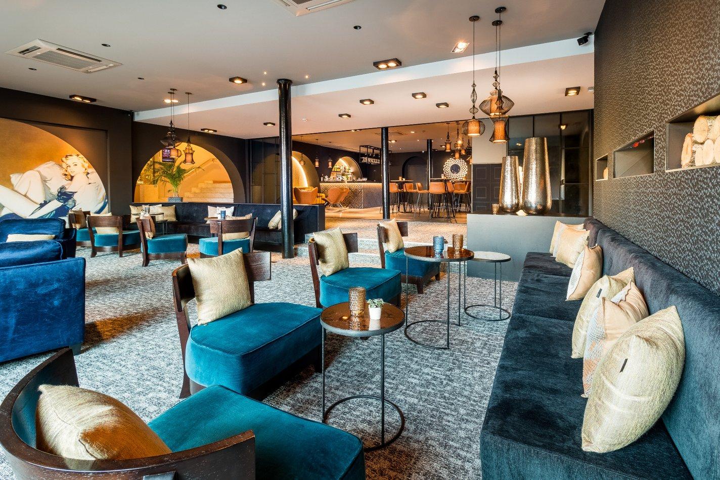RF_BE_Martins_Hotel_Genval_9
